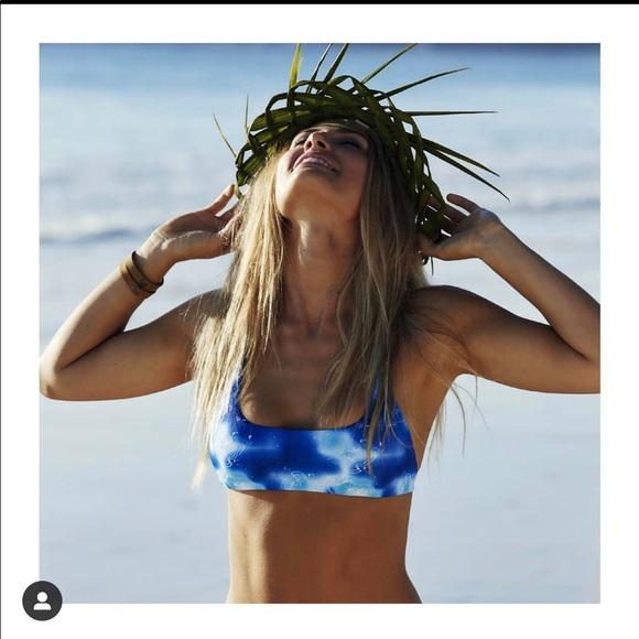 Kokoh Bikini